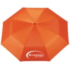 ON SALE-Bantam Foldaway Umbrella